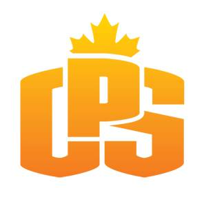 CPS Merchants