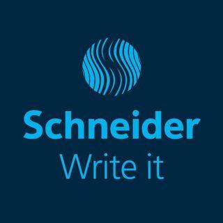 Schneider – Write it