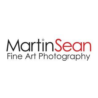 Martin Sean