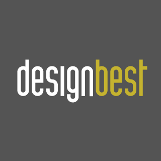 Designbest