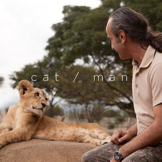 Süha Derbent Wildlife Photography