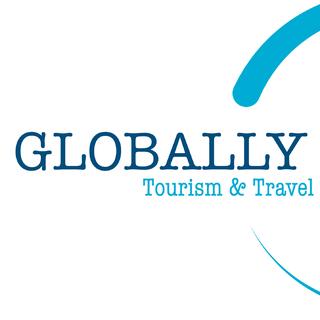 Globally Smart Tourism & Travel