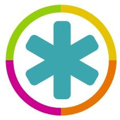doktorsitesi.com  Facebook Hayran Sayfası Profil Fotoğrafı