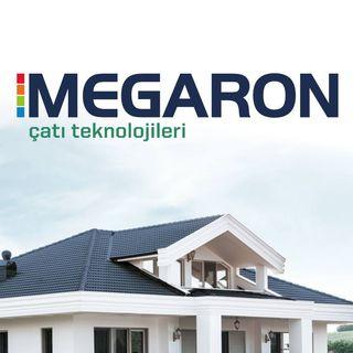 Megaron Çatı Teknolojileri