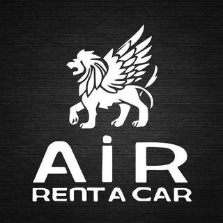 Air Rent a Car