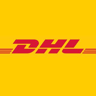 DHL Express UK