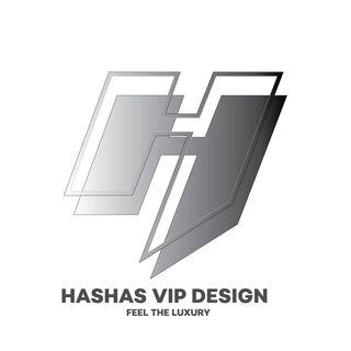 By Haşhaş VİP Design
