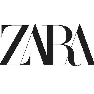 ZARA  Facebook Hayran Sayfası Profil Fotoğrafı