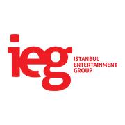 IEG Turkey