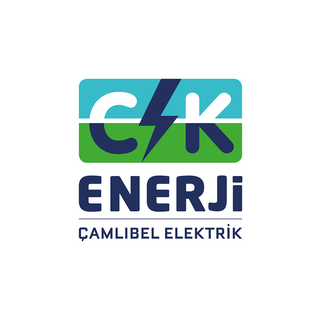 CK Enerji Çamlıbel Elektrik