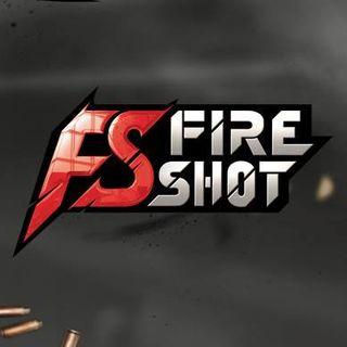 FireShot_Türkçe