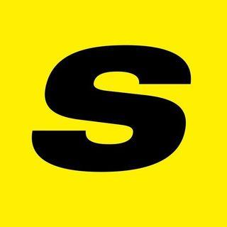 Spirit Airlines  Facebook Hayran Sayfası Profil Fotoğrafı