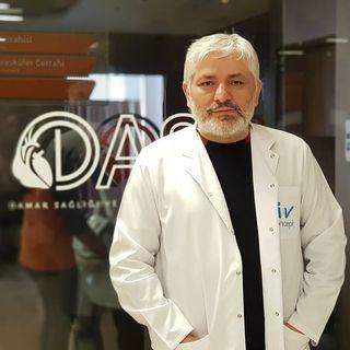 Prof. Dr. Yusuf KALKO