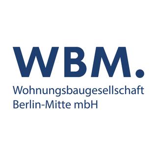WBM.de