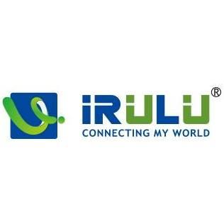 IRULU Technology