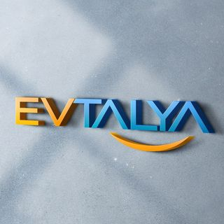 Evtalya.com