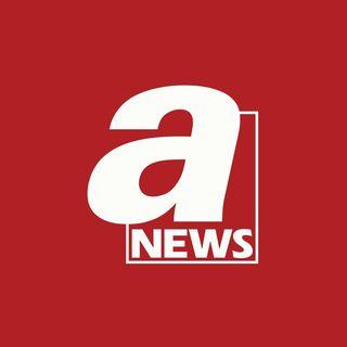 A News