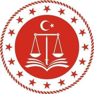 T.C. Adalet Bakanlığı