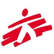 Läkare Utan Gränser (MSF)