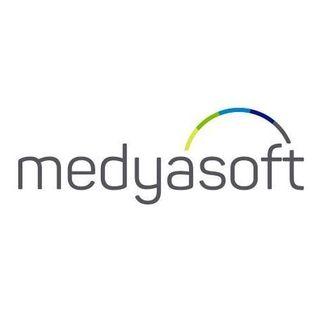 Medyasoft  Facebook Hayran Sayfası Profil Fotoğrafı