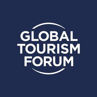 Global Tourism Forum