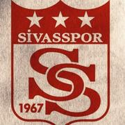 Sivasspor  Facebook Hayran Sayfası Profil Fotoğrafı