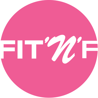 FitnFemale