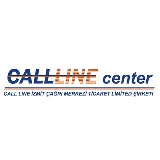 Call Line Center