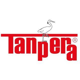 Tanpera