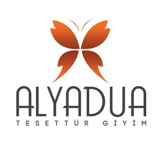 Alyadua.com