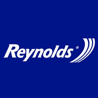 Reynolds Brands