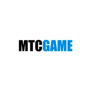 MTCGAME