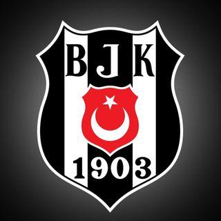 Beşiktaş JK Basketbol