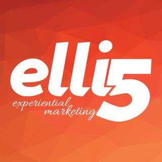 Elli5 Experiential Marketing Agency  Facebook Hayran Sayfası Profil Fotoğrafı