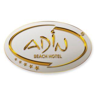 Adin Hotel