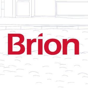 Brion-Vega.com