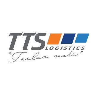 TTS Lojistik