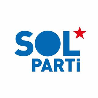 SOL Parti