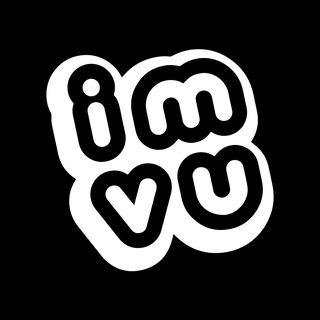 IMVU  Facebook Hayran Sayfası Profil Fotoğrafı