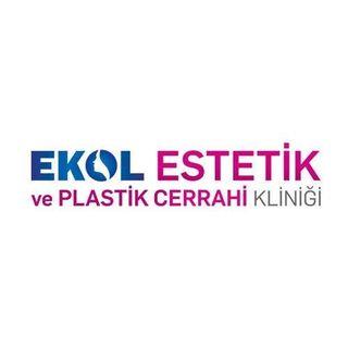 Ekol Estetik Plastik Cerrahi Kliniği