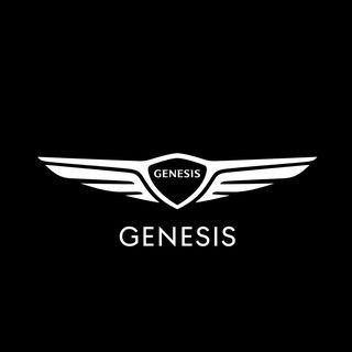 Genesis USA  Facebook Hayran Sayfası Profil Fotoğrafı