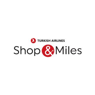 Shop&Miles