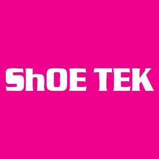 shoetekfiyat  Facebook Hayran Sayfası Profil Fotoğrafı