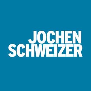 Jochen Schweizer Erlebnisse