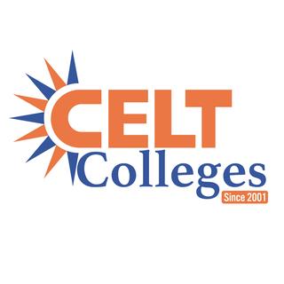 CELT Colleges