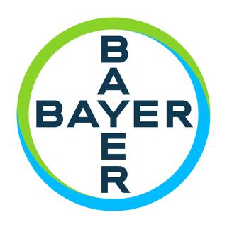 Bayer Crop Science Türkiye - Bitki Koruma ve Tohum