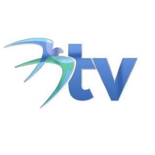 Beylikdüzü Belediyesi TV
