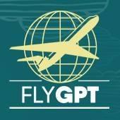 Gulfport-Biloxi International Airport