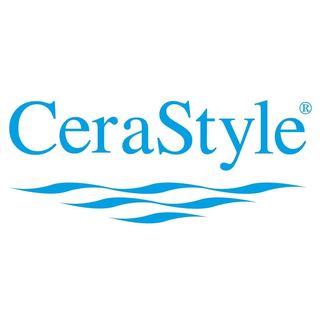 CeraStyle  Facebook Hayran Sayfası Profil Fotoğrafı