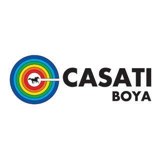 Casati Boya